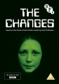 The Changes [Region 2]