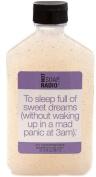 Not Soap, Radio - To Sleep Full of Sweet Dreams - Body Wash/Scrub