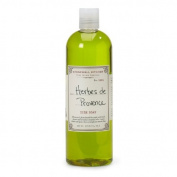 Stonewall Kitchen Dish Soap, Herbes De Provence, 520ml