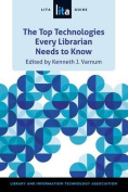 Top Technologies Every Librarian Needs to Know