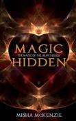 Magic Hidden