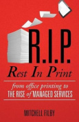 Rest in Print