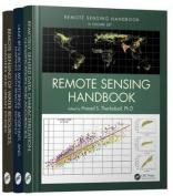 Remote Sensing Handbook