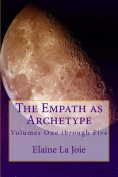 The Empath as Archetype