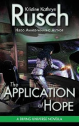 The Application of Hope