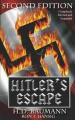 Hitler's Escape Second Edition
