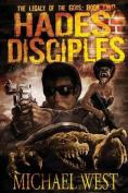 Hades' Disciples