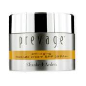 Anti-Aging Moisture Cream SPF30 PA++, 50ml/1.7oz
