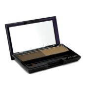 Eyebrow Styling Compact - # BR603 Light Brown, 4g/0.14oz
