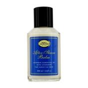 After Shave Balm - Lavender Essential Oil (For Sensitive Skin, Unboxed), 100ml/3.4oz