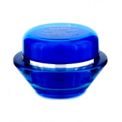 AM / PM Anti-Wrinkle Complex Sunscreen SPF 15, 28.4g/1oz