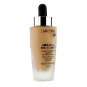 Miracle Air De Teint Perfecting Fluid SPF 15 - # 04 Beige Nature, 30ml/1oz