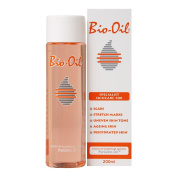 Bio-Oil (For Scars, Stretch Marks, Uneven Skin Tone, Aging & Dehydrated Skin), 200ml