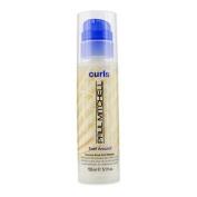 Curls Twirl Around Crunch-Free Curl Definer, 150ml/5.1oz