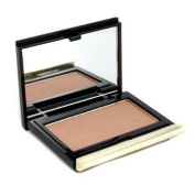The Pure Powder Glow (New Packaging) - # Natura (Neutral), 3.1g/0.11oz