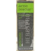 Peaceful Mountain Acne Tescue Homoeopathic Gel, 15ml