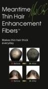 Meantime Thin Hair Enhancement Fibres
