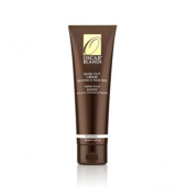 Oscar Blandi Polish Blow Out Creme, 120ml