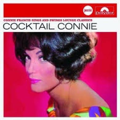 Cocktail Connie