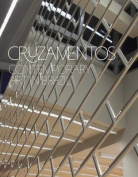 Cruzamentos - Contemporary Art in Brazil