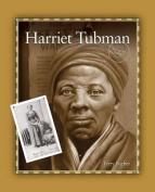Harriet Tubman (Activist)
