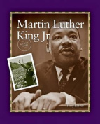 Martin Luther King (Activist)