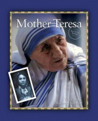 Mother Teresa (Activist)