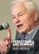 Perestroika and Germany