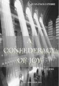 A Confederacy of Joy