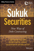 Sukuk Securities