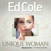 Unique Woman (Majoring in Men