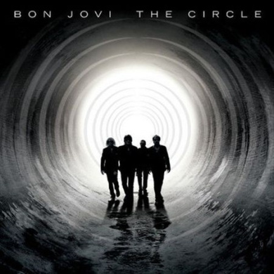 Circle [Special Edition]