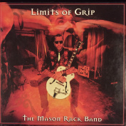 Limits of Grip