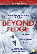 Beyond the Edge [Region 2]