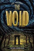 The Void (Witching Savannah)