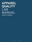 Apparel Quality Lab Manual