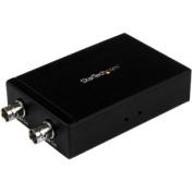 HDMI to SDI Converter - HDMI to 3G SDI Adapter with Dual SDI Output