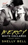 Mercy (White Collared)
