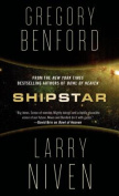Shipstar