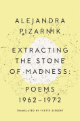 Extracting the Stone of Madness