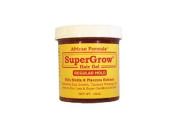 African Formula Super Grow Hair Gel Regular Hold 470ml