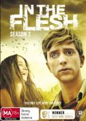 In the Flesh: Season 2 [Region 4]