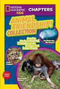 Animal Friendship! Collection