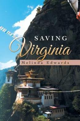 Saving Virginia