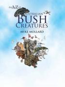 An A-Z of Australian Bush Creatures