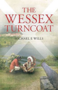 The Wessex Turncoat