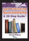 Self Publishing Successfully