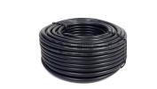 12 GA Gauge 15m Black Audiopipe Car Audio Home Remote Primary Cable Wire