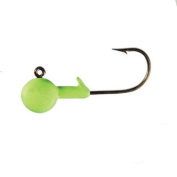 Component Systems Vinyl Lure and Jig Paint