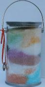 ARIZONA TREASURE BATH ART SALTS